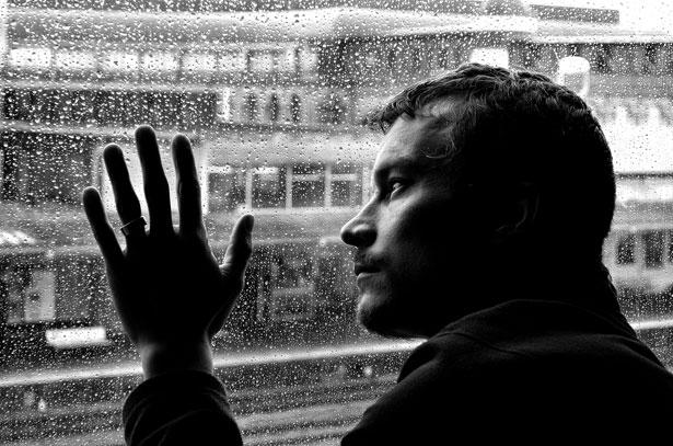 грустный мужчина4